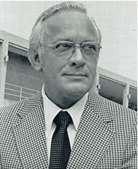 Clyde Blocker