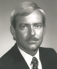 Kenneth B. Woodbury, Jr.
