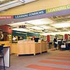 Gettysburg Learning Commons 2