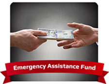 Emergency Assistance Funds