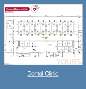 HarrisburgCampus_DentalClinic_WebButton