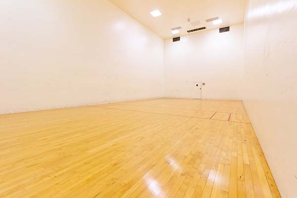 Racquetball Court (121)