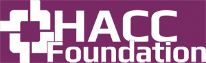 HACC Foundation