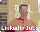 Jobs on LinkedIn