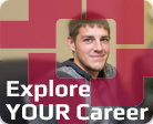 Explore Your Career