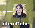 InternQube-web-button