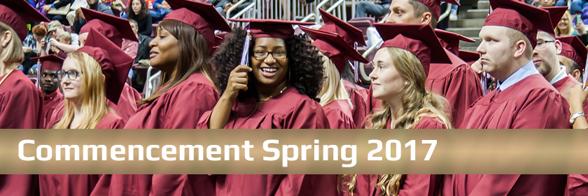 Spring-Commencement-webpage-subheader