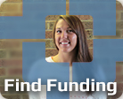 Find Funding