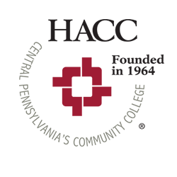 HACC, Central Pennsylvania's Community College Home Page
